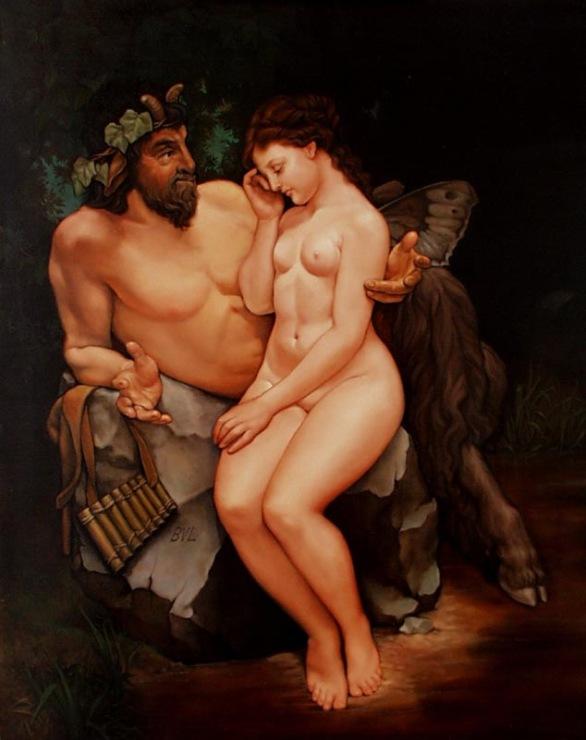 rimskie-bogini-porno-foto