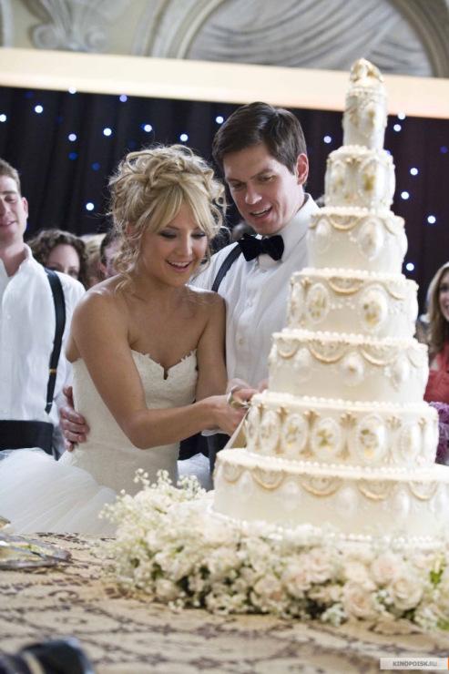 Свадебные торты в гомеле фото