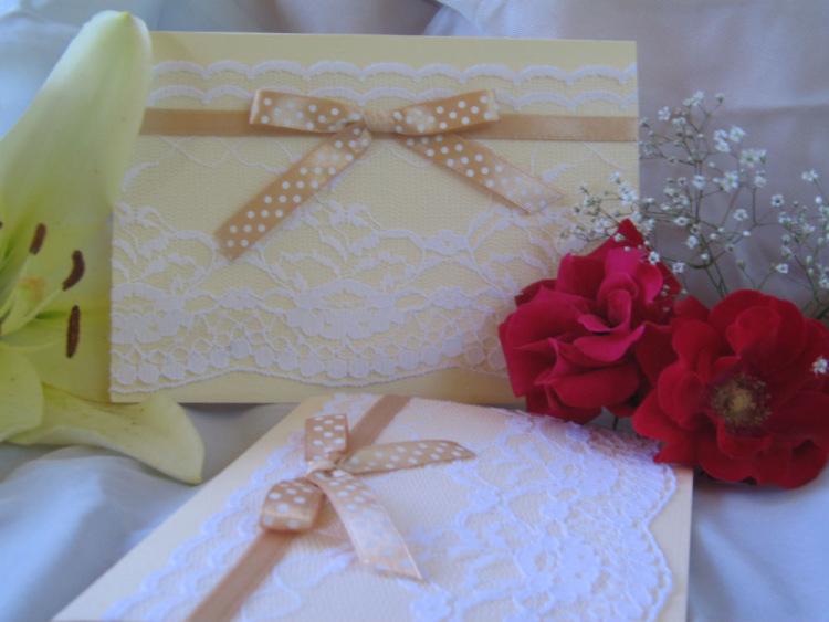 Пригласительные на свадьбу своими руками пошаговая инструкция с фото 1