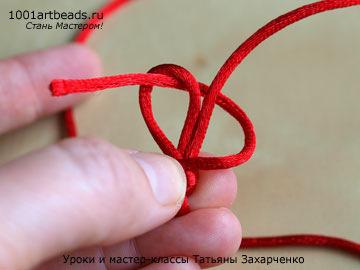 сообщения: Расклад как правильно завязать узел на браслете из бусин билеты Красноярск-Южно-Сахалинск