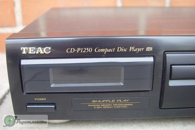 dvd-плееры фото