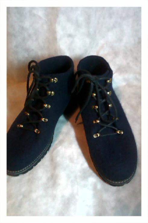 Сайт Дешевой Обуви