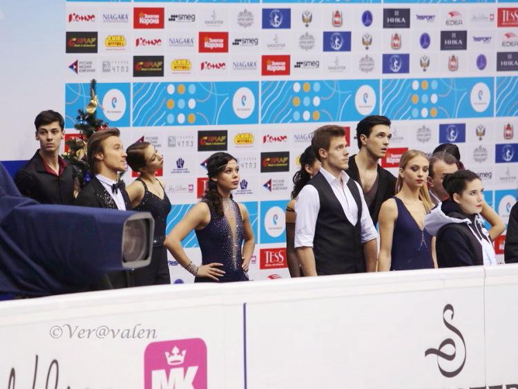 Виктория Синицина - Никита Кацалапов - 6 339860-6f904-99458690-m750x740-u14443