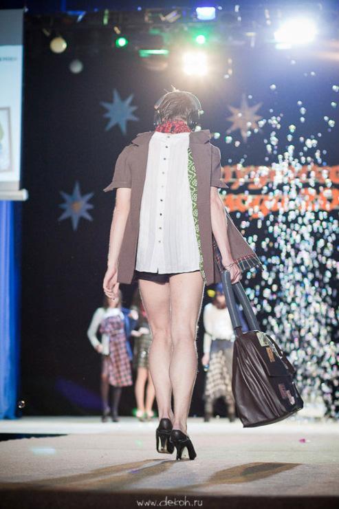 К чему снится одежда наизнанку