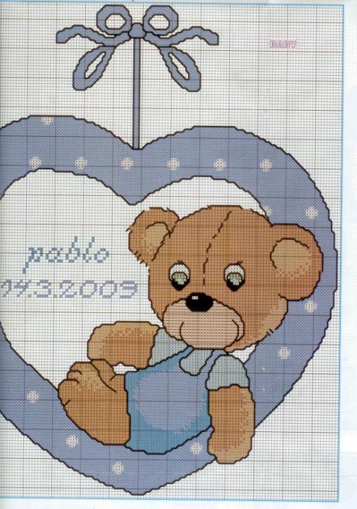 Поздравительные открытки с днем рождения для лены
