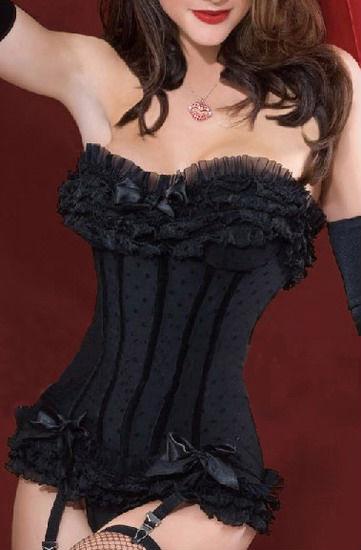 Онлайн порно в корсетах и элегантных платьях разбираюсь