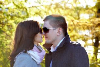 Фотограф Love Story Евгений Котляров - Санкт-Петербург
