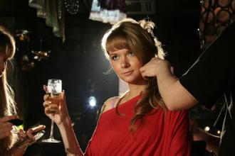 Репортажный фотограф Владимир Нефёдов - Казань