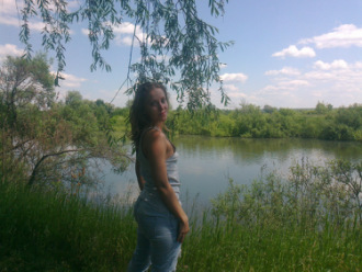 Ретушер Kira Prelovscya - Новосибирск