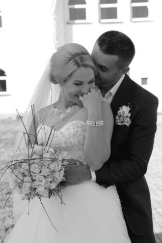Свадебный фотограф Olga Anisimova - Москва