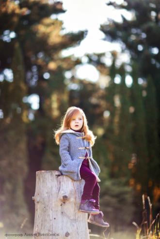 Детский фотограф  - Нижний Новгород