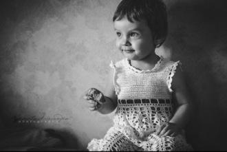 Детский фотограф Александра Пурясова - Москва