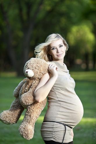 Детский фотограф Венера Кулешова - Краснодар