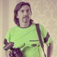 Студийный фотограф Вячеслав
