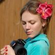 Детский фотограф Julia Sysoeva