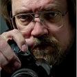 Преподаватель фотографии Владимир Григорьев
