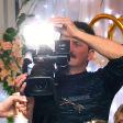 Свадебный фотограф Михаил Ковалев