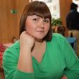 Рукодел Наталья Ромас